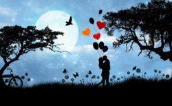 復縁も新しい恋も結婚も全て叶える愛される習慣のつくり方